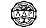 american-academy-of-periodontology | Broadway Dentist