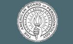 american-board-of-periodontology   Broadway Dentist