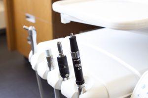periodontics broadway