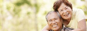 implant-periodontics