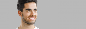 periodontics-broadway