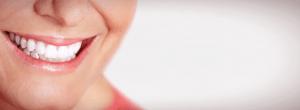 periodontics-family