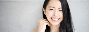 periodontics-in-vancouver